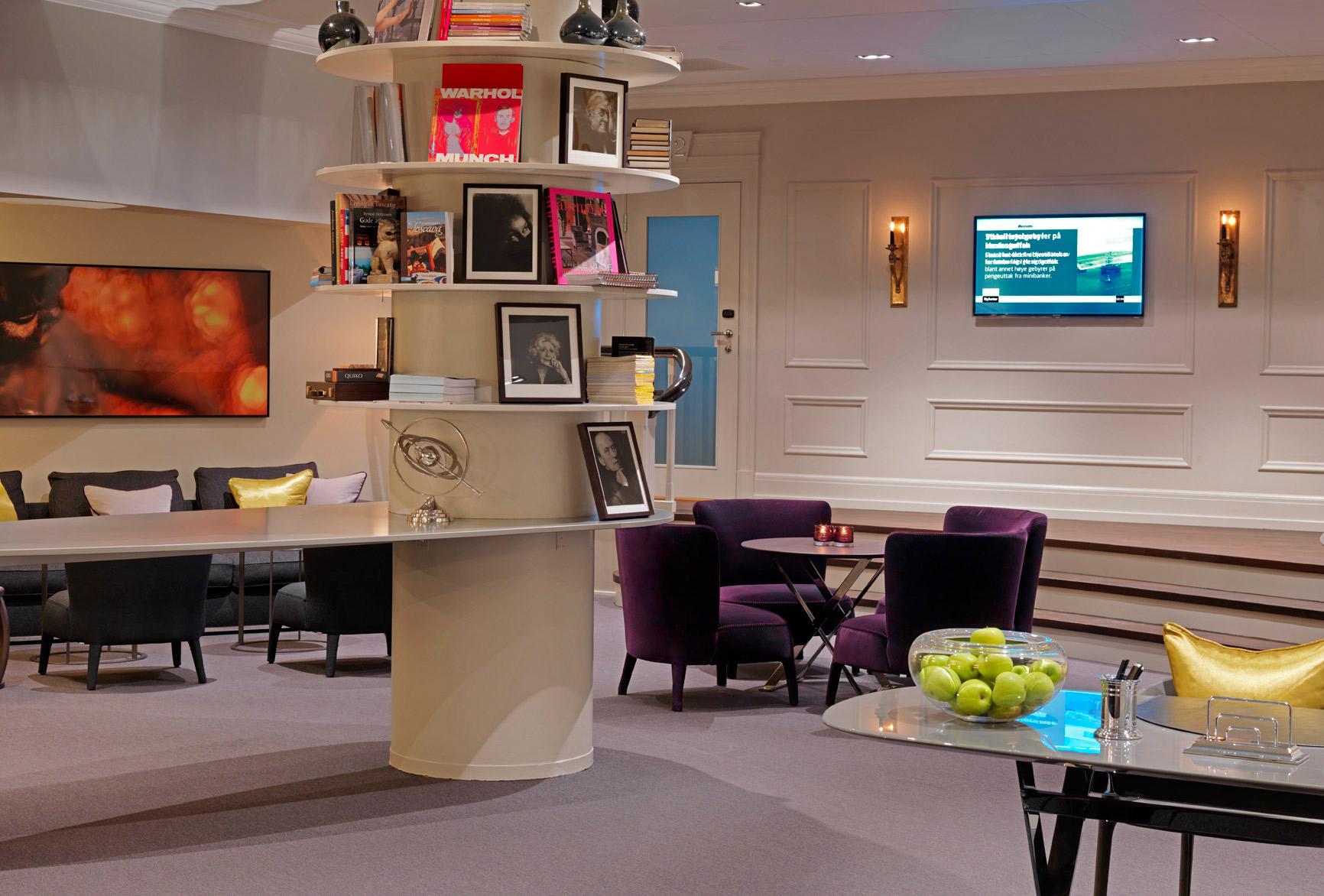 WilleInterior_HotelContinental_8.jpg