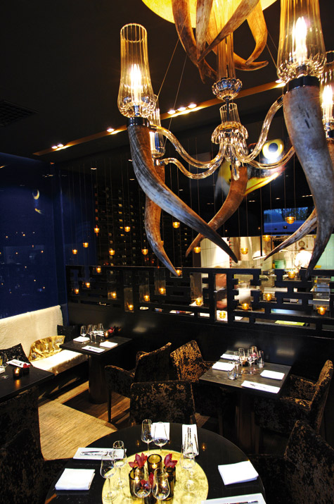 WilleInterior_RestaurantFjord_1.jpg