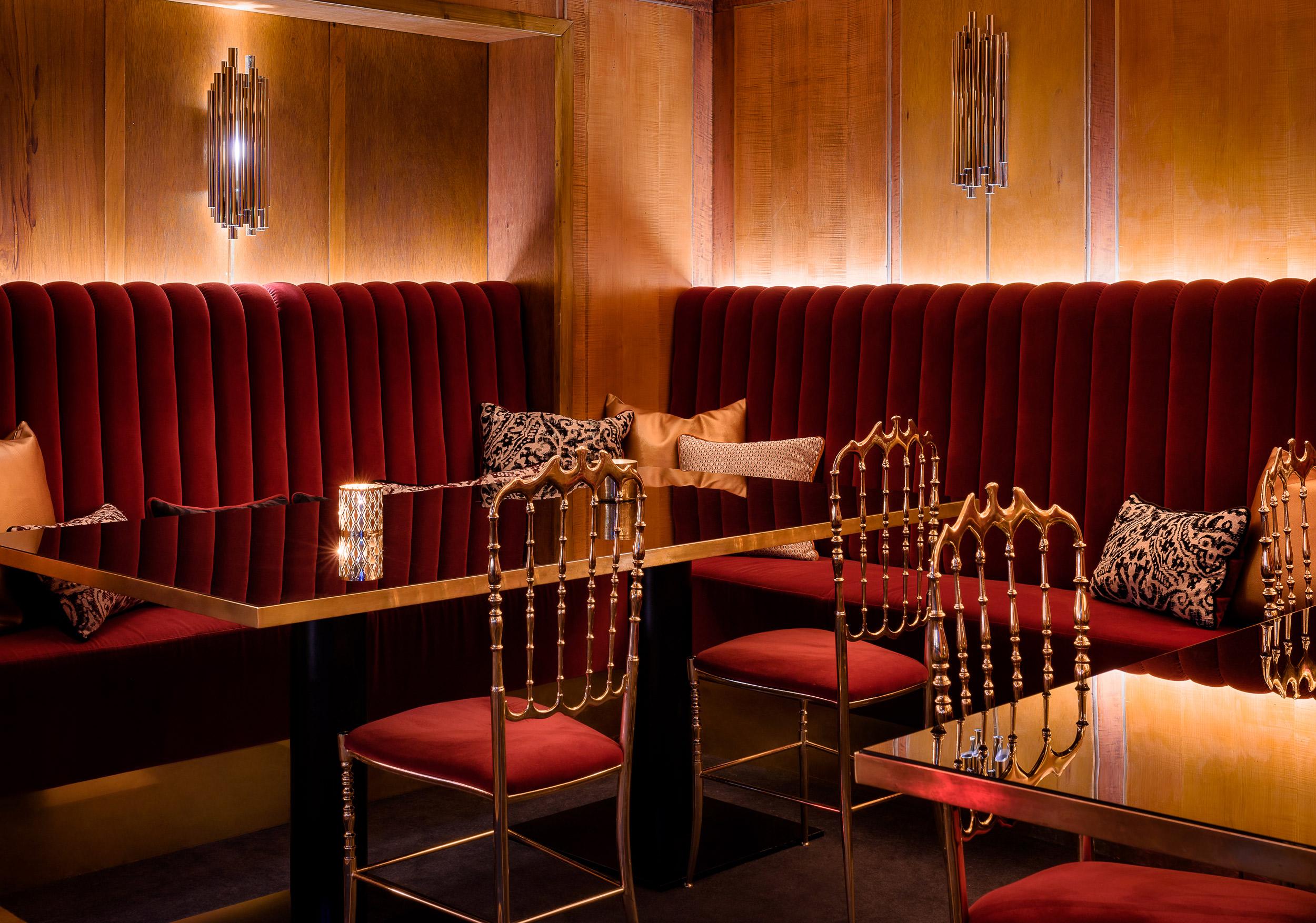 Mezzanine1-Christiania-theater.jpg