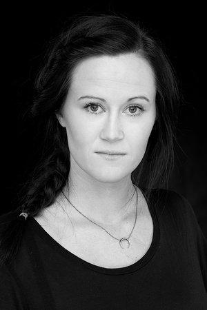 Malin Gjørtz - CEO / Managing Directormalin@anemone.no