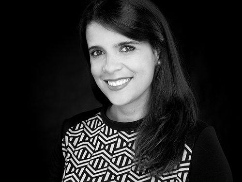 Ana Bento - Interior architectana@anemone.no