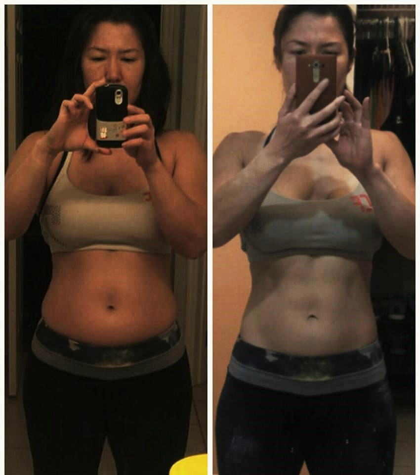 Monique Ames   2017 & 2016 USA Weightlifting National Masters Champion, Gold; 2017 USA American Masters Champion, Gold; 2016 Pan American Games, Silver. Dropping weight safely while getting stronger for competitions.
