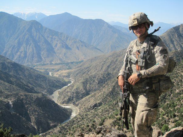 1LT Tyler E. Parten, 24, of Arkansas, died Sept. 10 in Konar province, Afghanistan, of wounds sustained when insurgents attacked his unit using rocket-propelled grenades and small arms fire. He was assigned to the 3rd Squadron, 61st Cavalry Regiment, 4th Brigade Combat Team, 4th Infantry Division, Fort Carson, Colorado.