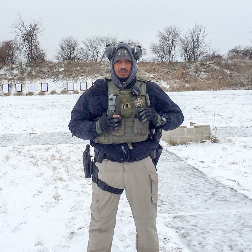 Deputy U.S. Marshal Josie Wells, 27, of Harleston, Mississippi, was killed in the line of duty on March 10, 2015. Wells began his career with the Marshals Service in January 2011 and was assigned to the Southern District of Mississippi in September 2014.  He enjoyed training CrossFit with his friends and colleagues, especially when the workouts involved running or power cleans.  He is survived by his wife, Channing, and son, Josie Jr.