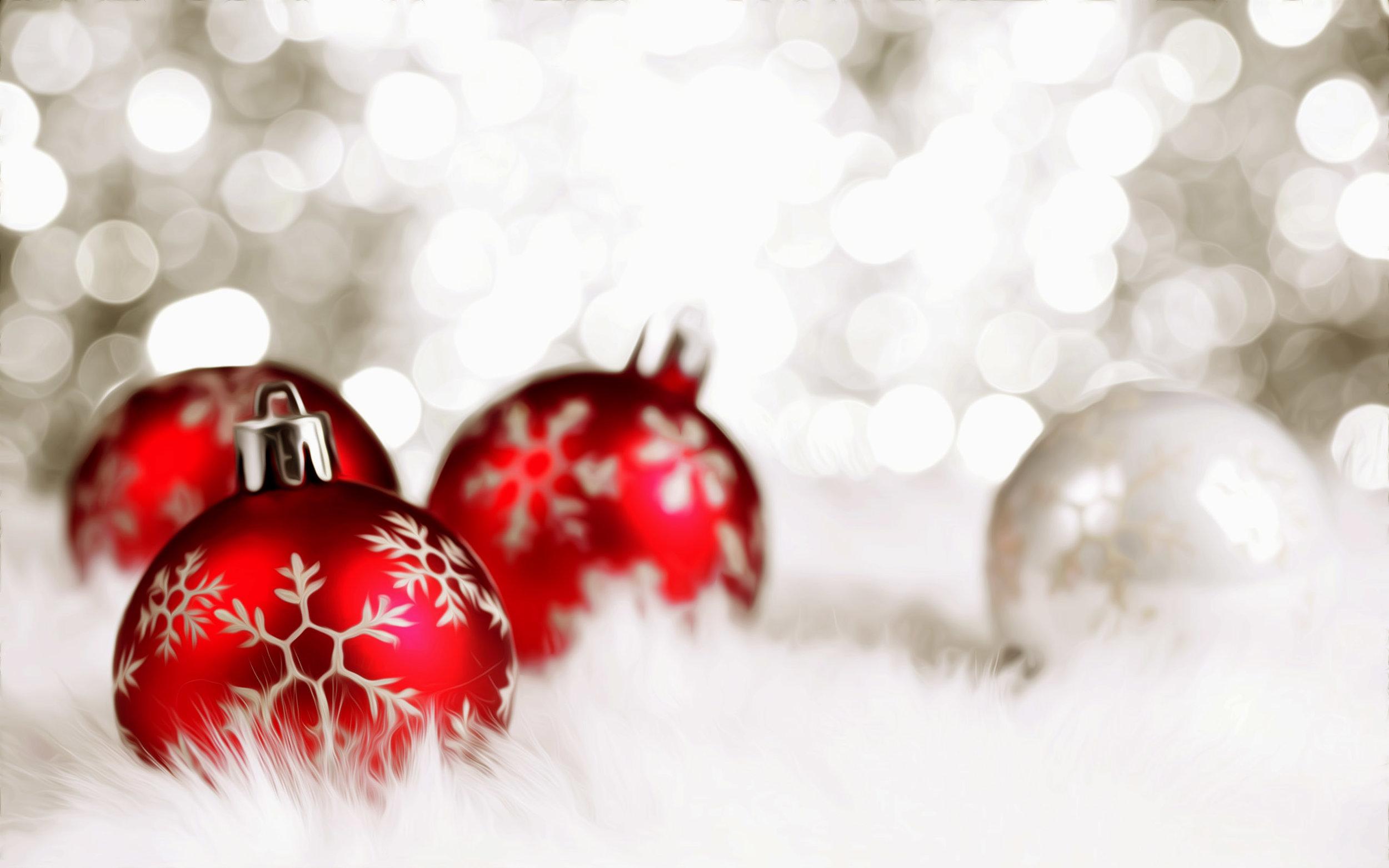 Xmas-Holidays.jpg
