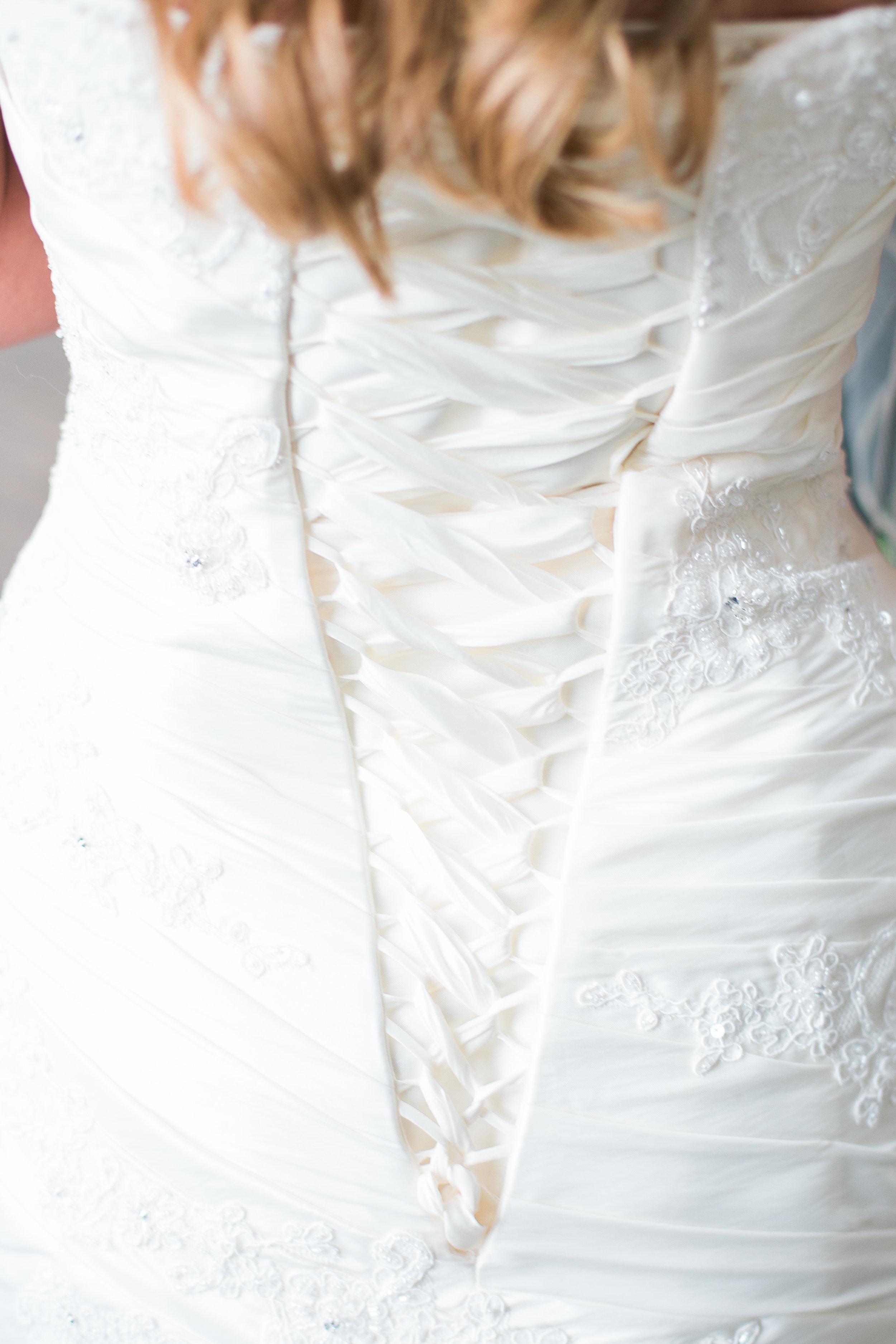 maryhyatt_bridals44.jpg