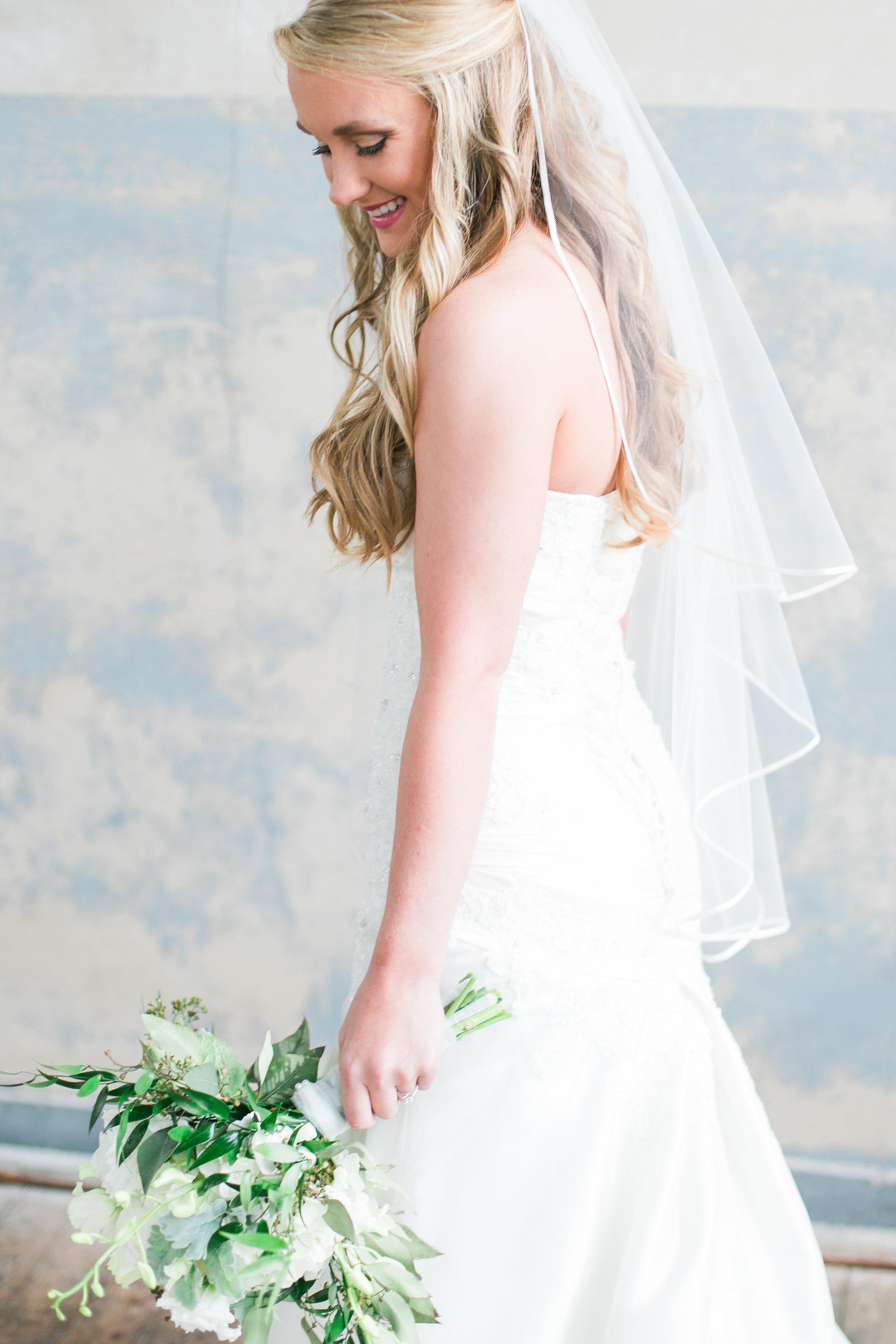 maryhyatt_bridals52.jpg