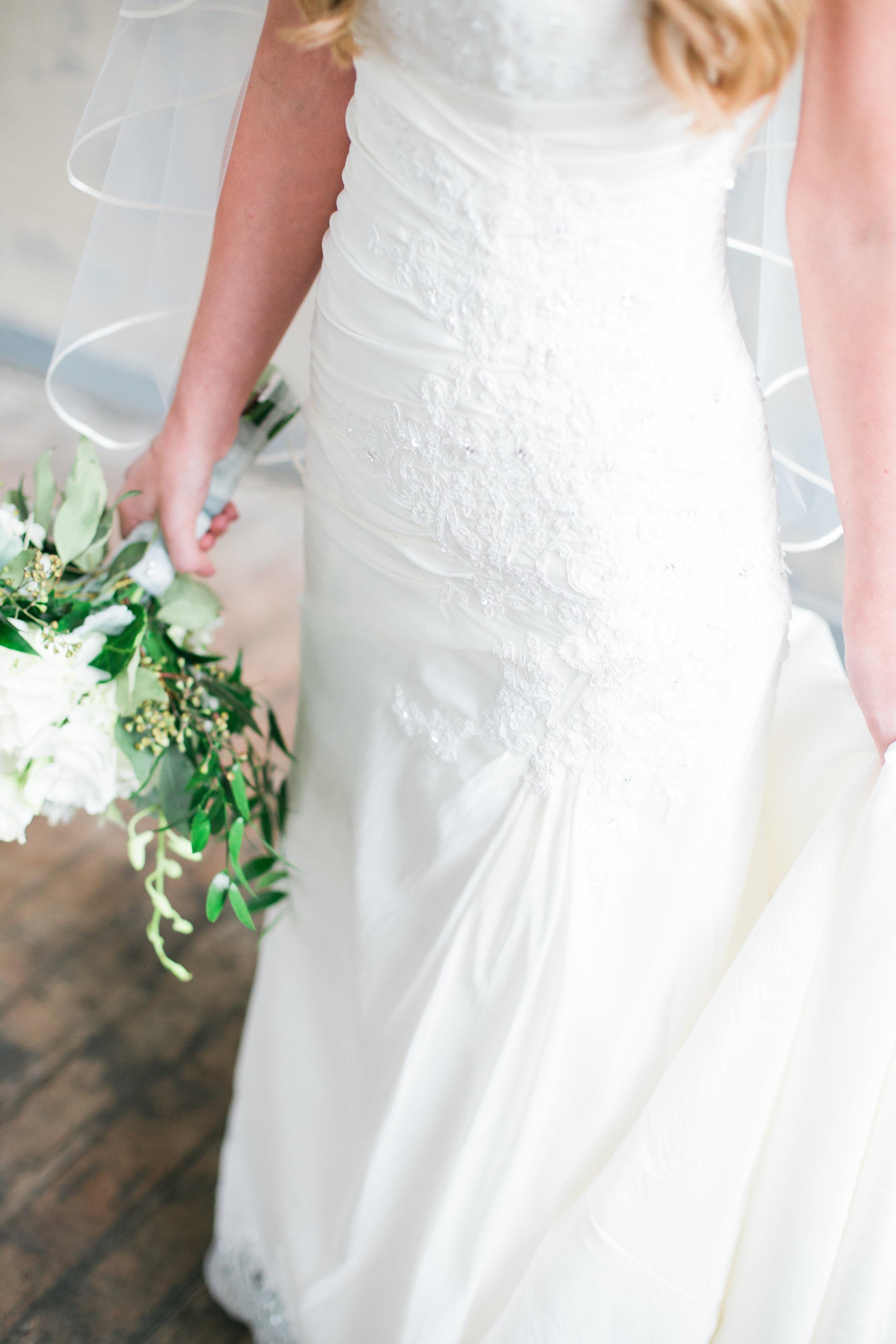 maryhyatt_bridals56.jpg