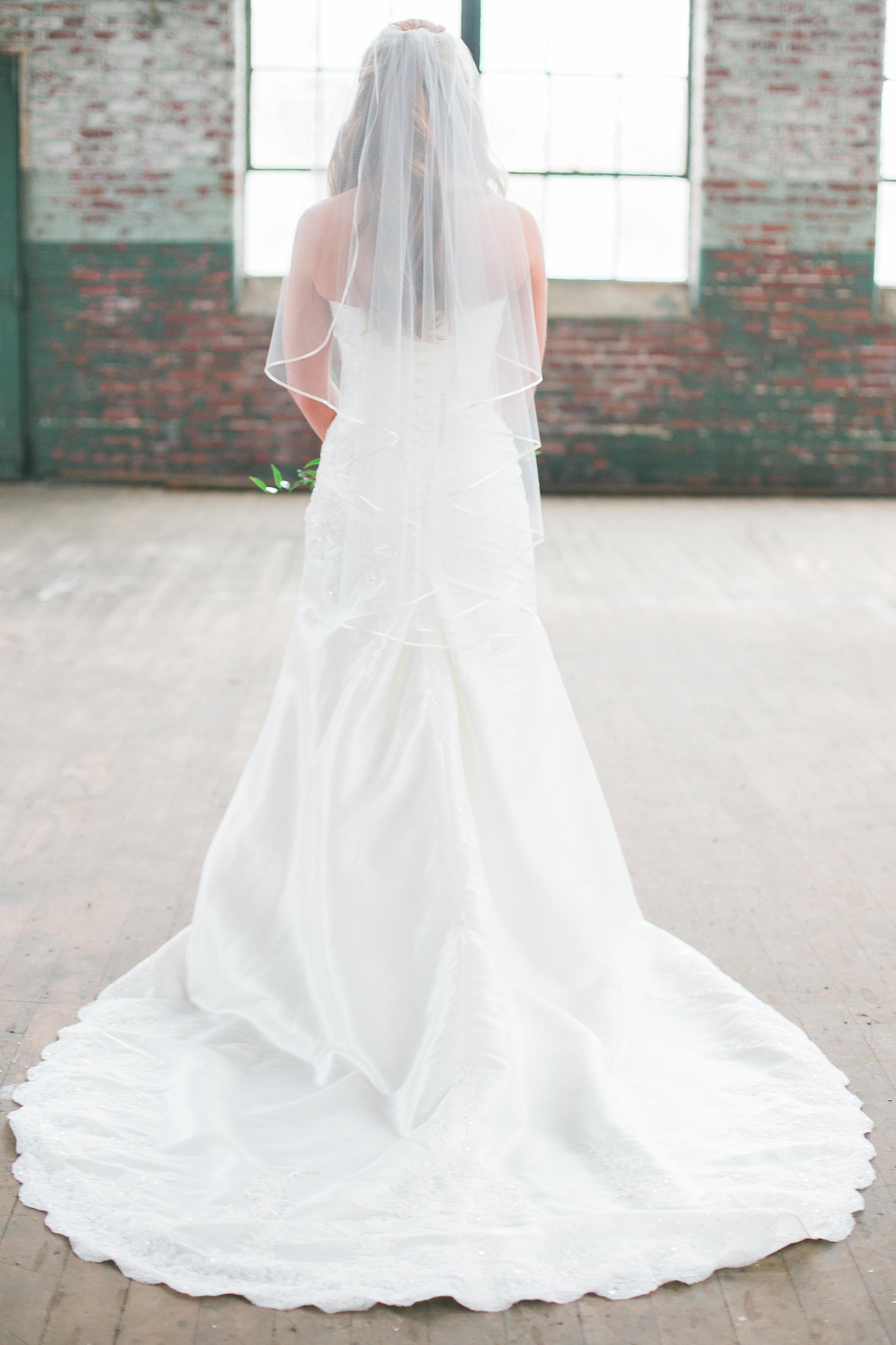 maryhyatt_bridals64.jpg