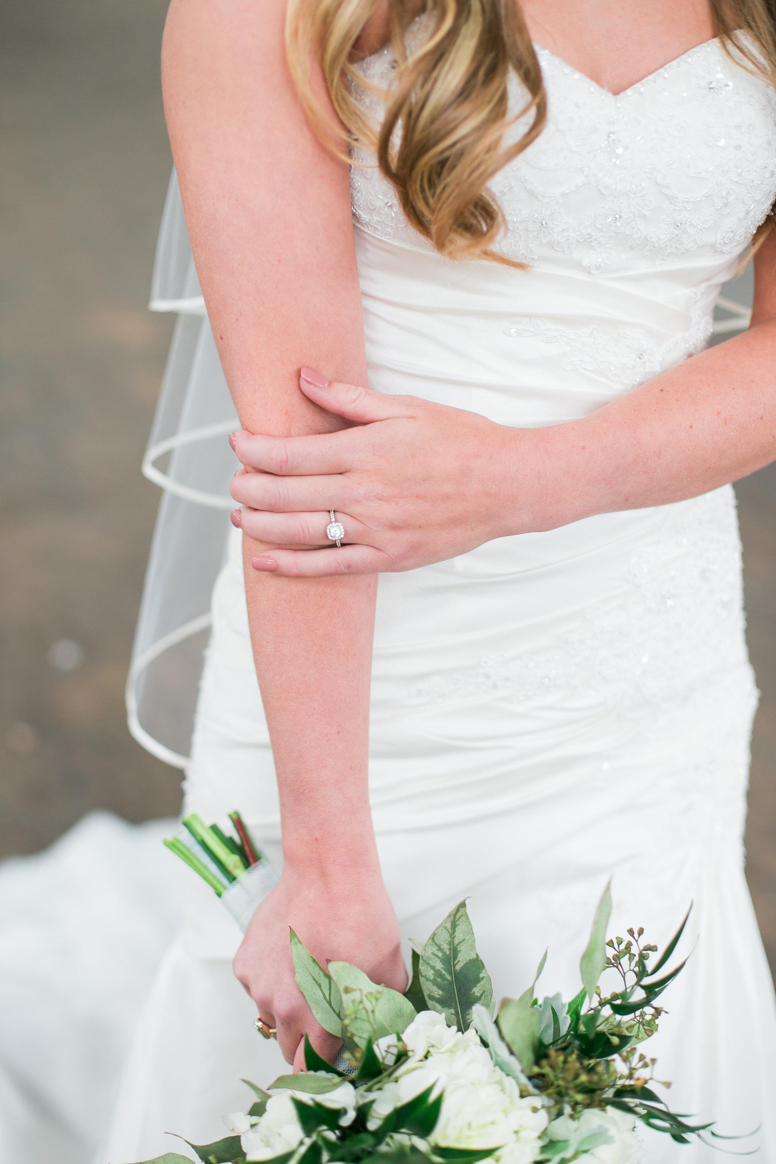 maryhyatt_bridals76.jpg