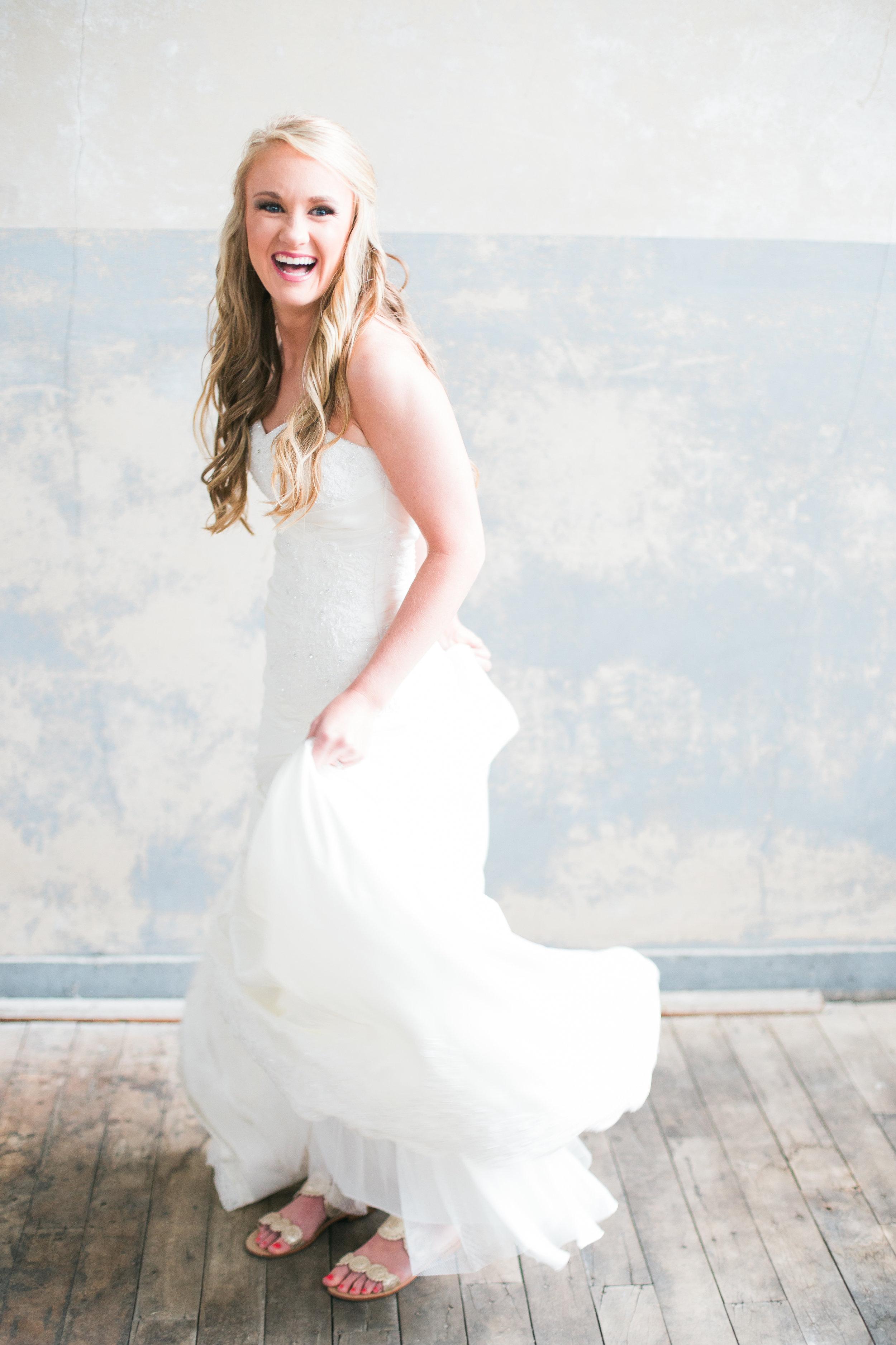 maryhyatt_bridals137.jpg