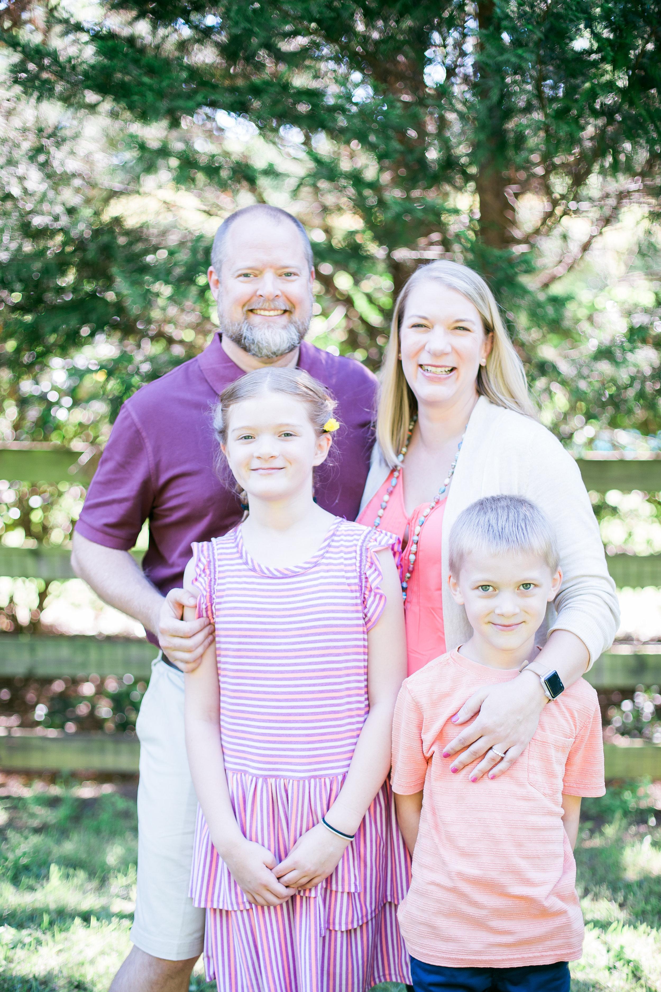 andersonfamily10.jpg