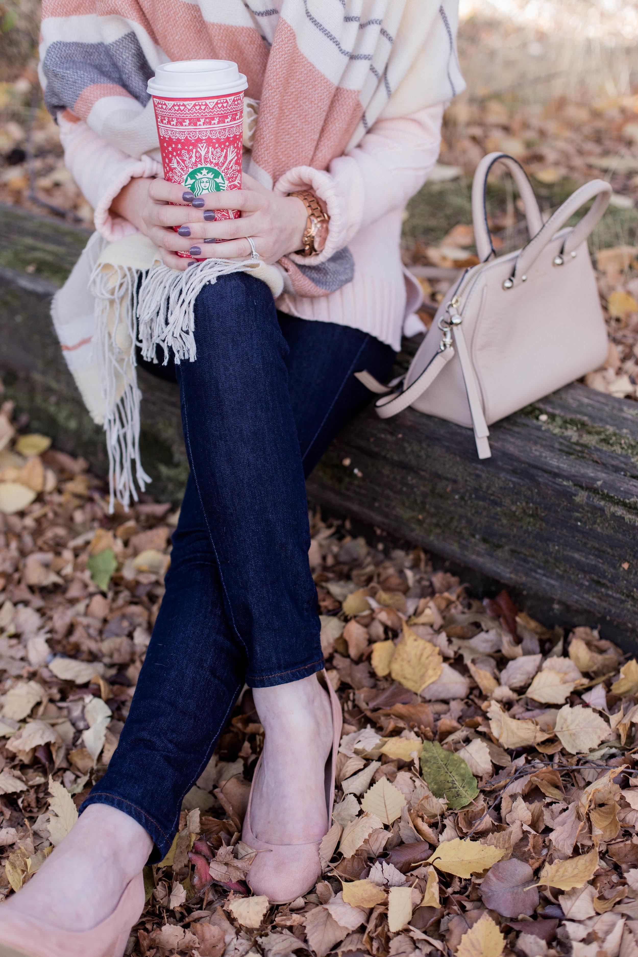 lexi_fashion92.jpg