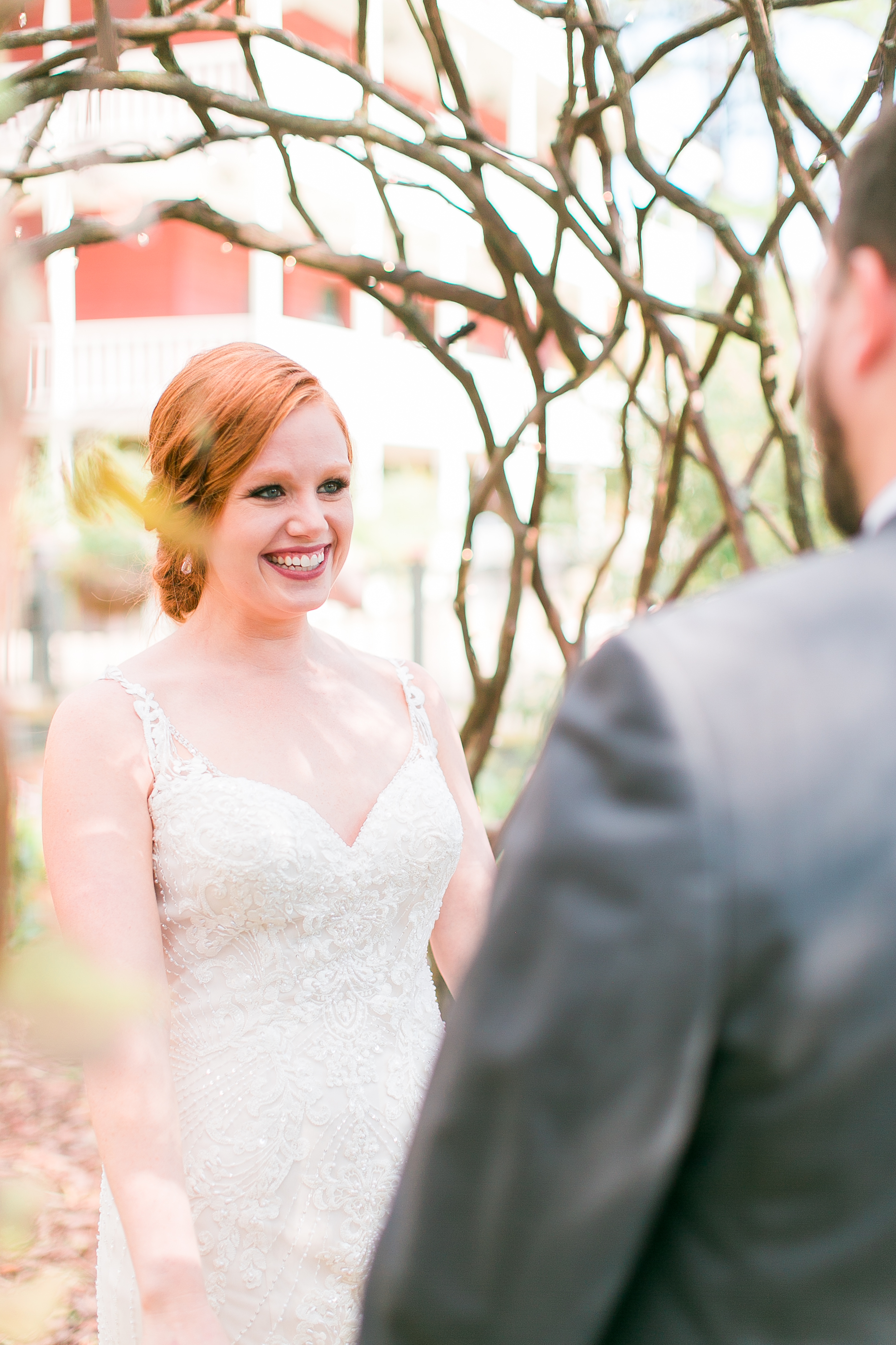 brockwedding_sneakpeek4.jpg