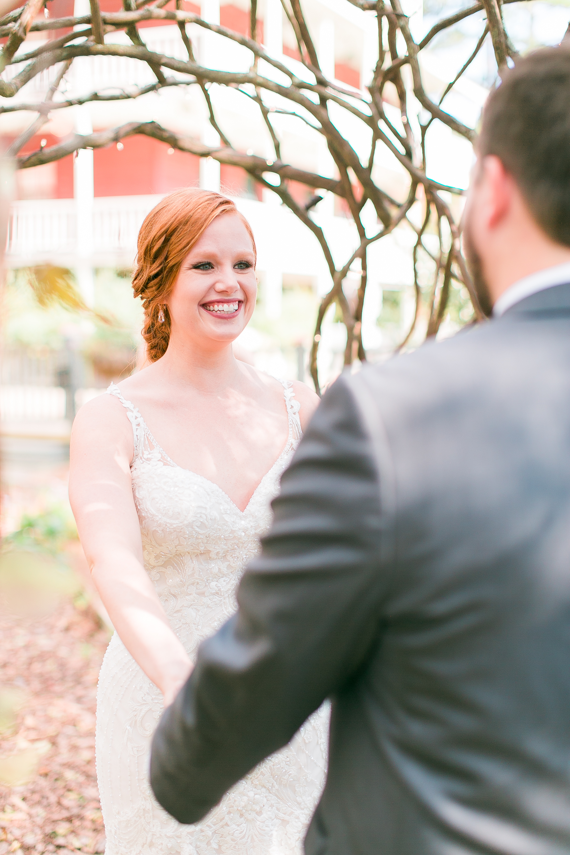 brockwedding_sneakpeek5.jpg