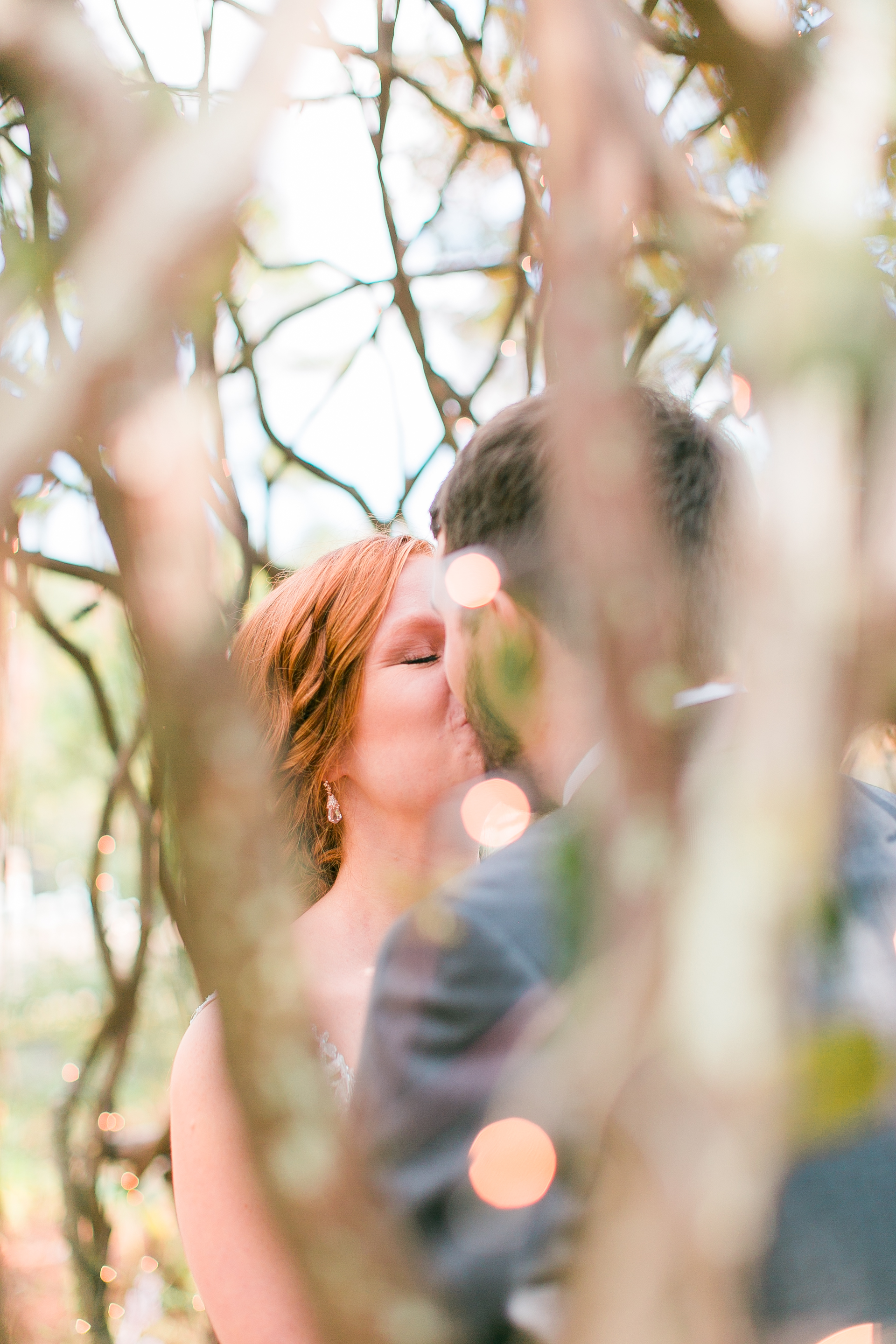 brockwedding_sneakpeek6.jpg
