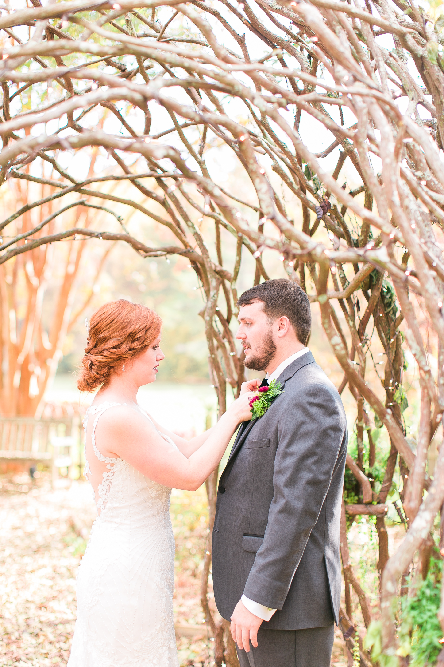 brockwedding_sneakpeek7.jpg