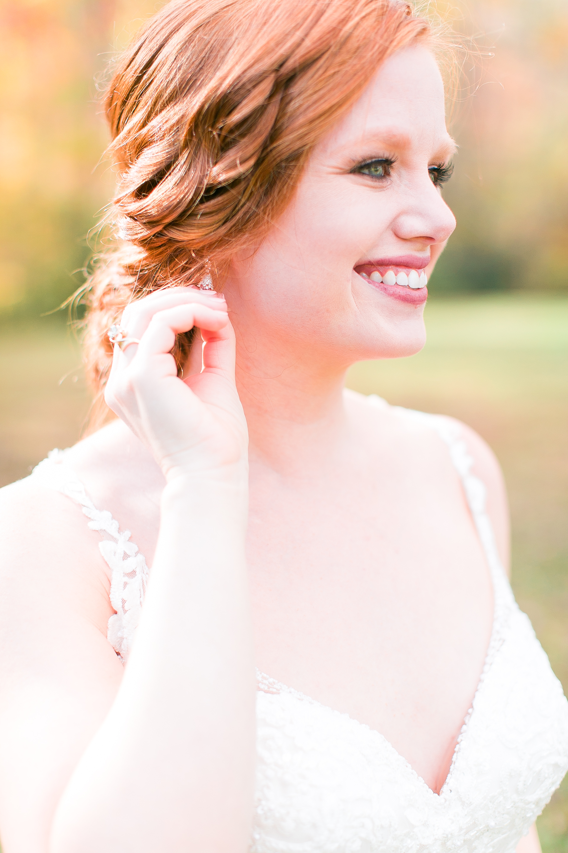brockwedding_sneakpeek9.jpg