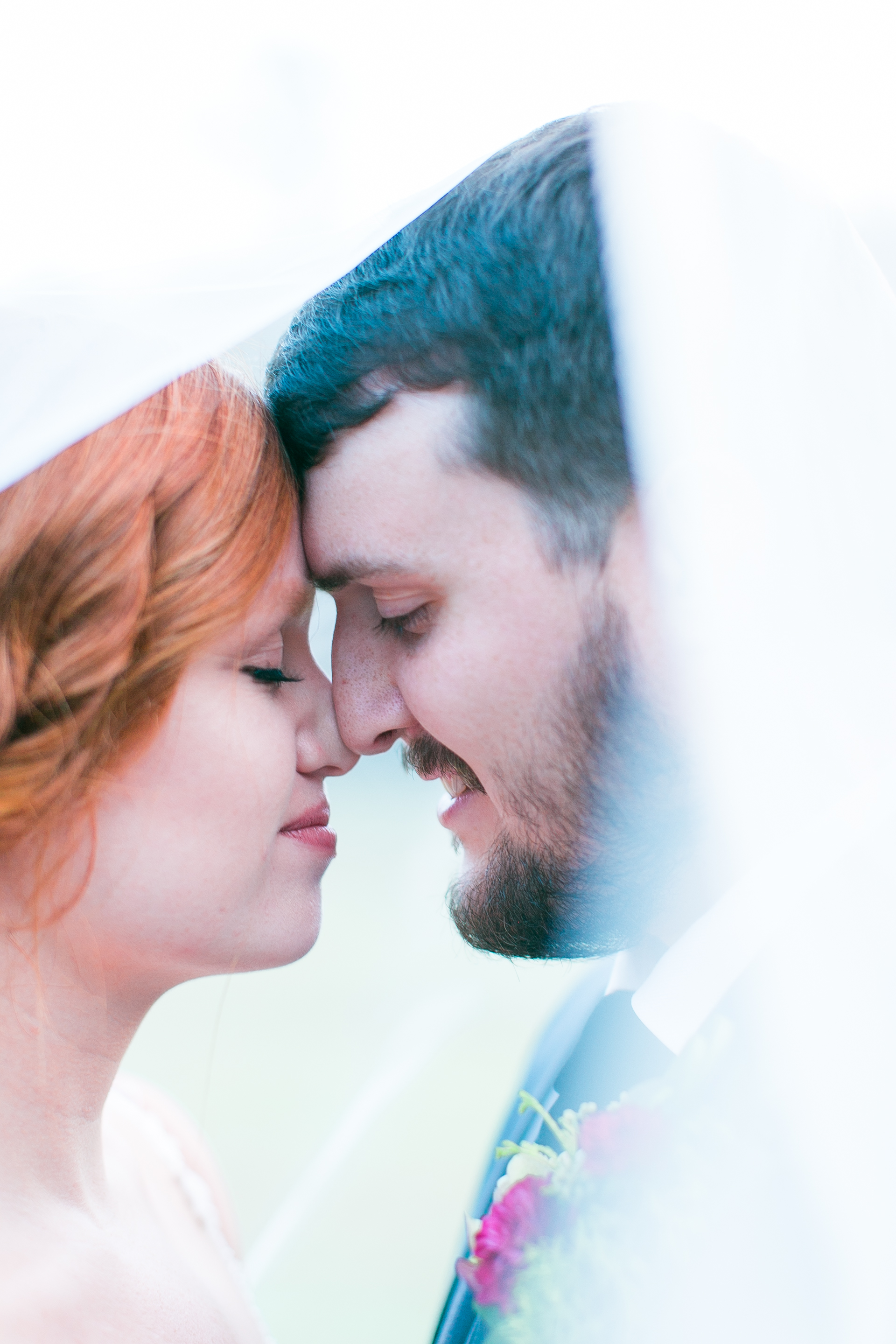 brockwedding_sneakpeek31.jpg