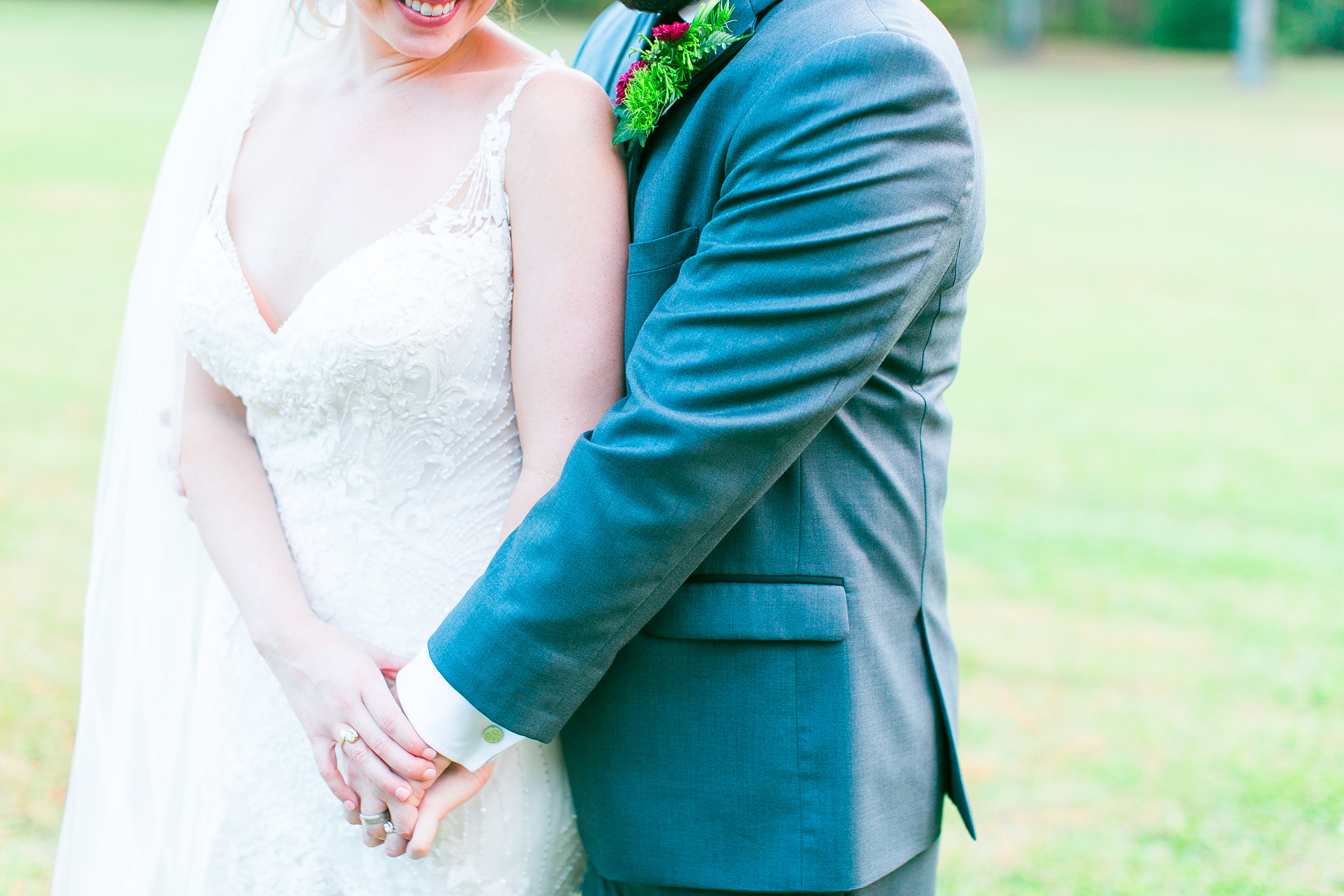brockwedding_sneakpeek34.jpg