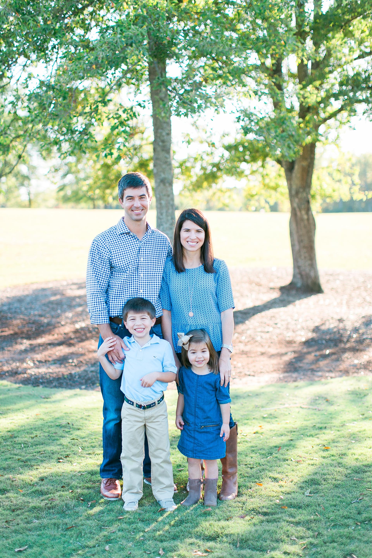 mcknightfamily5.jpg
