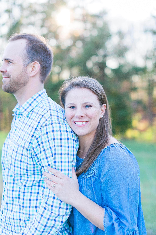 kristen+jonathan_engagement25.jpg