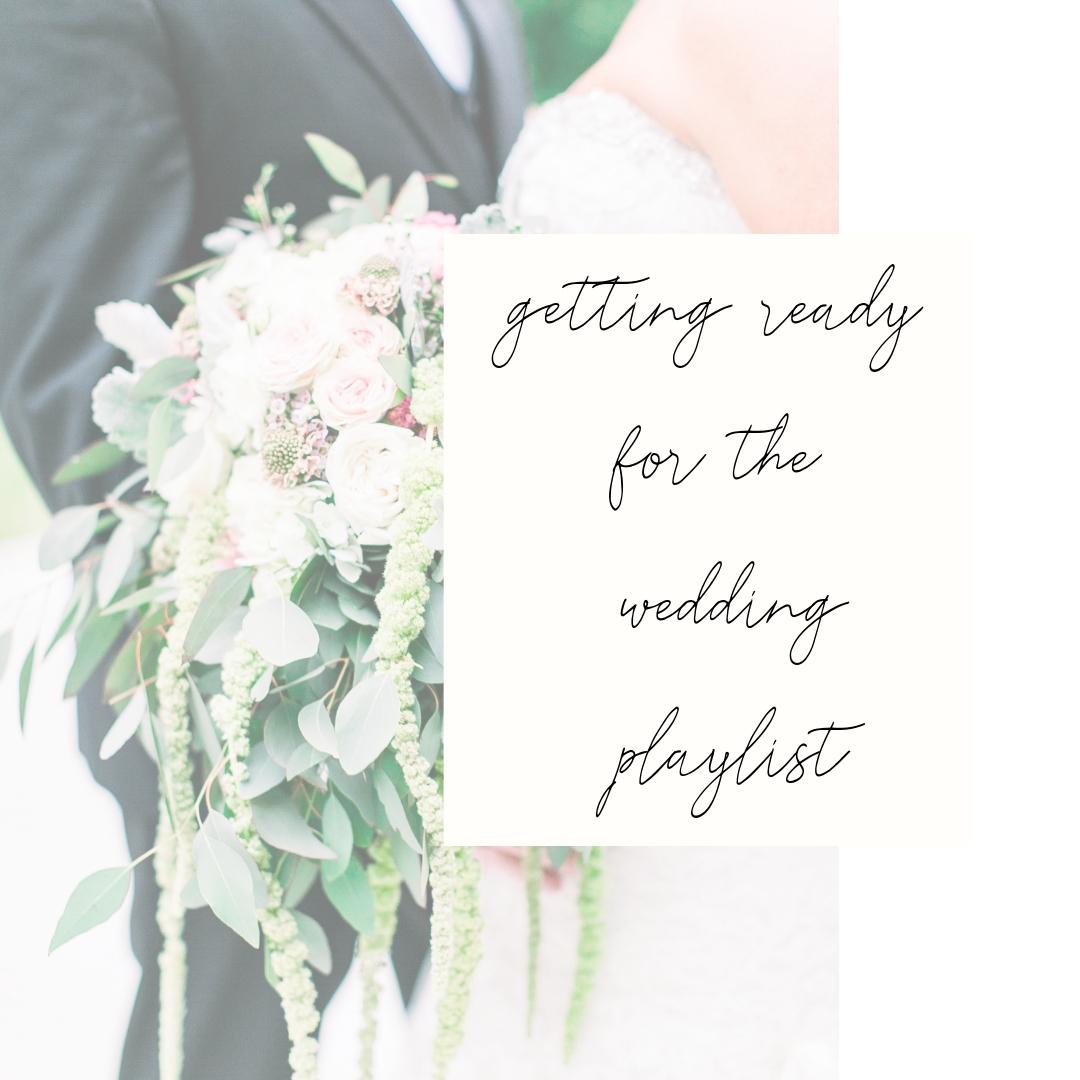 getting ready for the wedding (1).jpg
