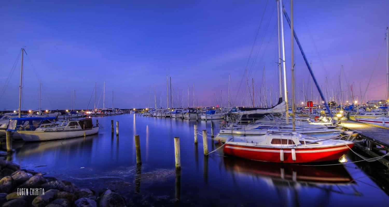 boat-Danmark-copenhagen-landscape-eugen-chirita-photography-canon-travel-2014-5Dmarkll-image-picture-14.jpg