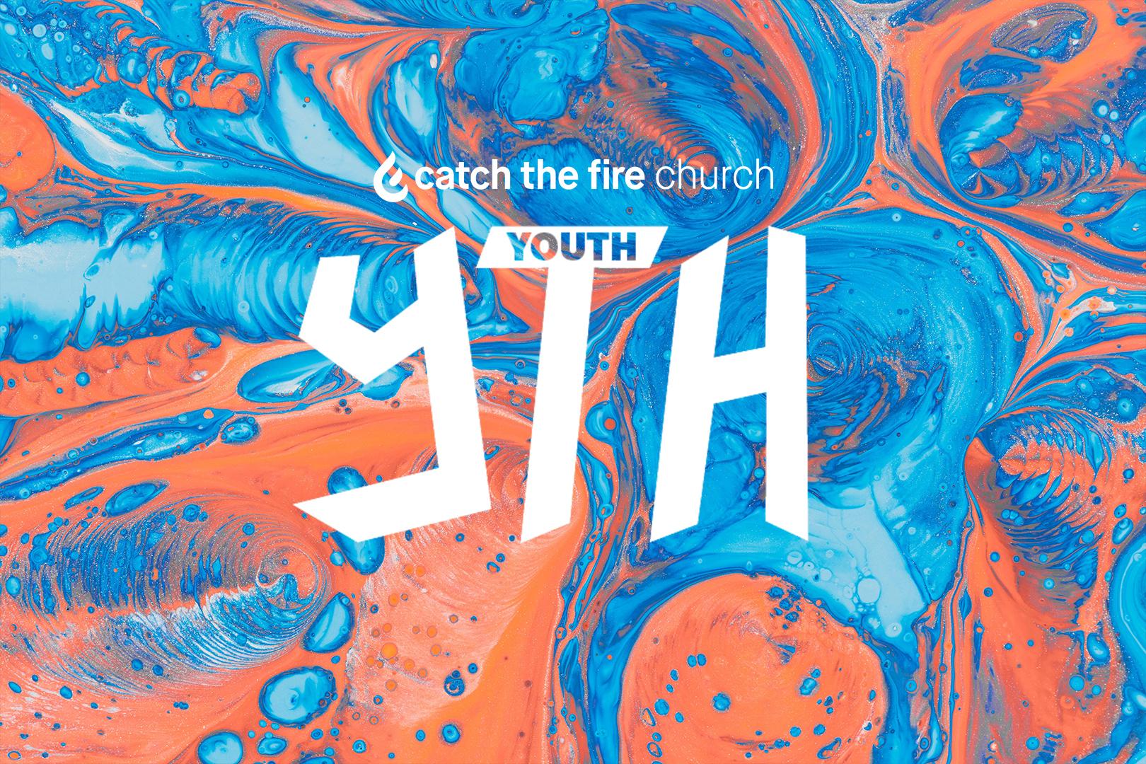 youth_colour.jpg