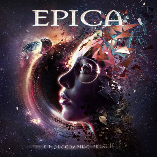 Epica holographic 2016.jpg