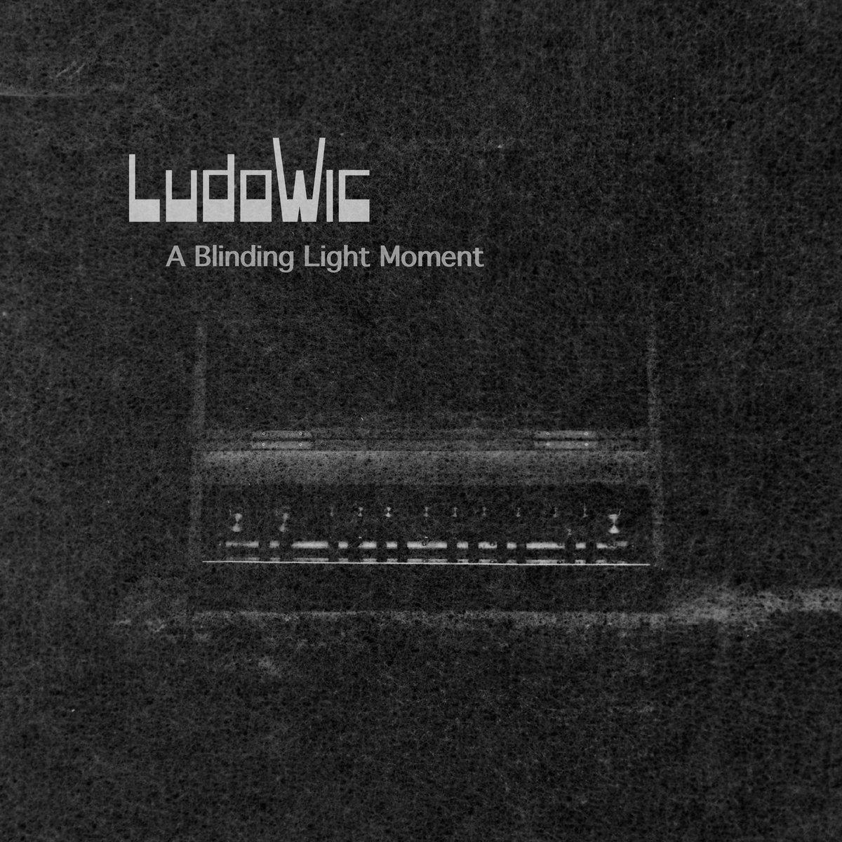 ludowic blinding 2015.jpg