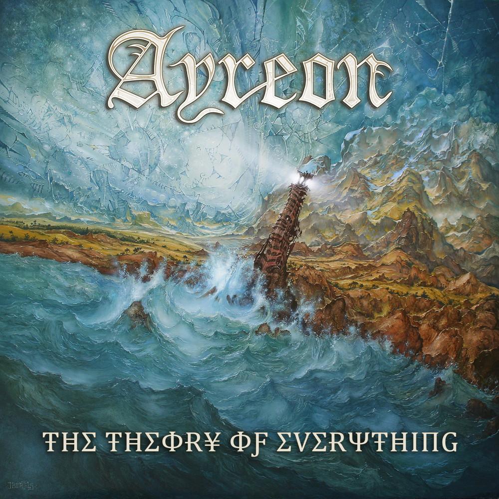 ayreon theory 2013.jpg