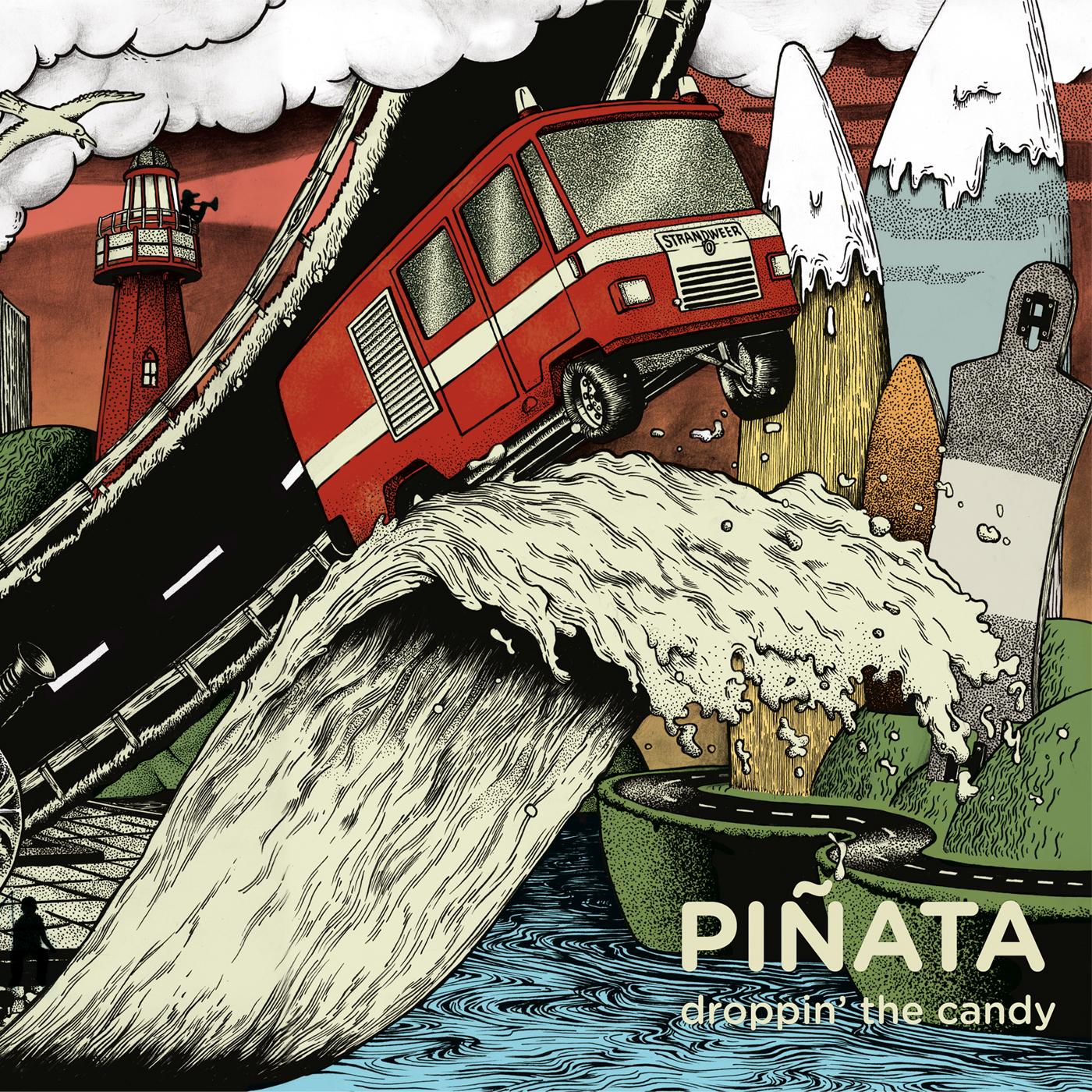 Pinata-Droppin-the-Candy.jpg