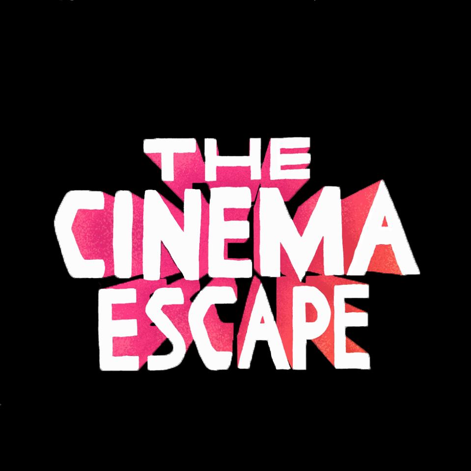 logo-the-cinema-escape.png