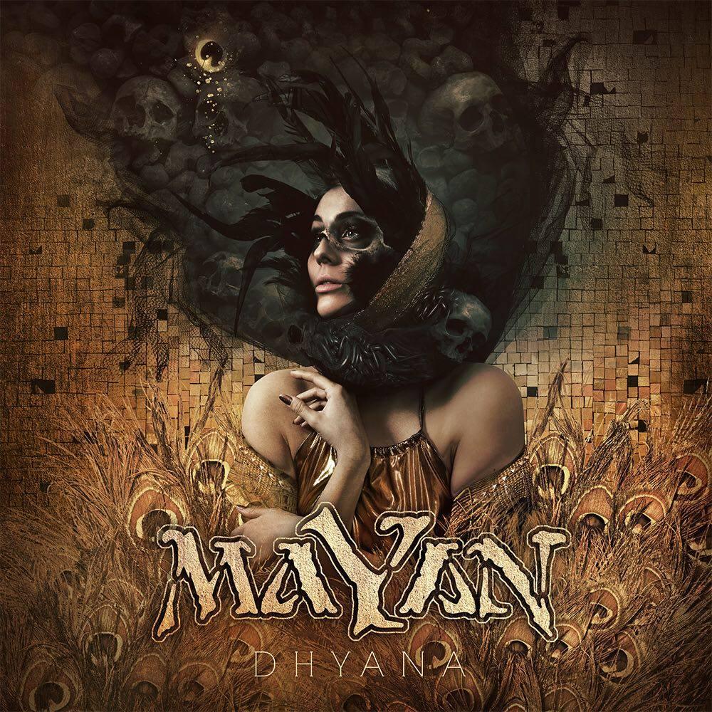 mayan dhyana.jpg