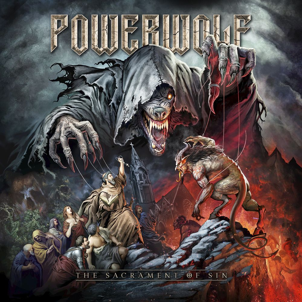 powerwolf-sacrament.jpg