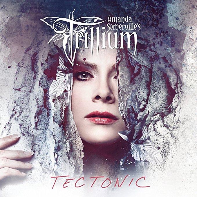trillium-tectonic.jpg