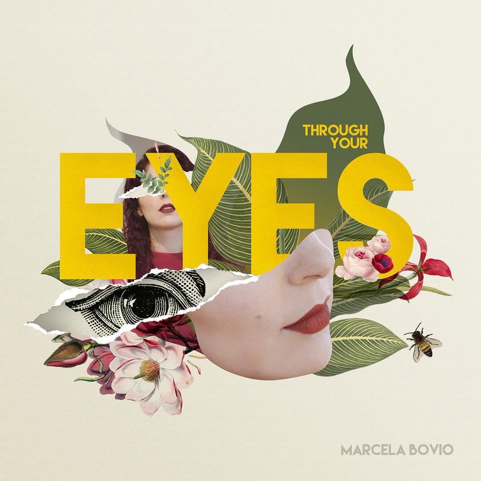 marcela through your eyes.jpg