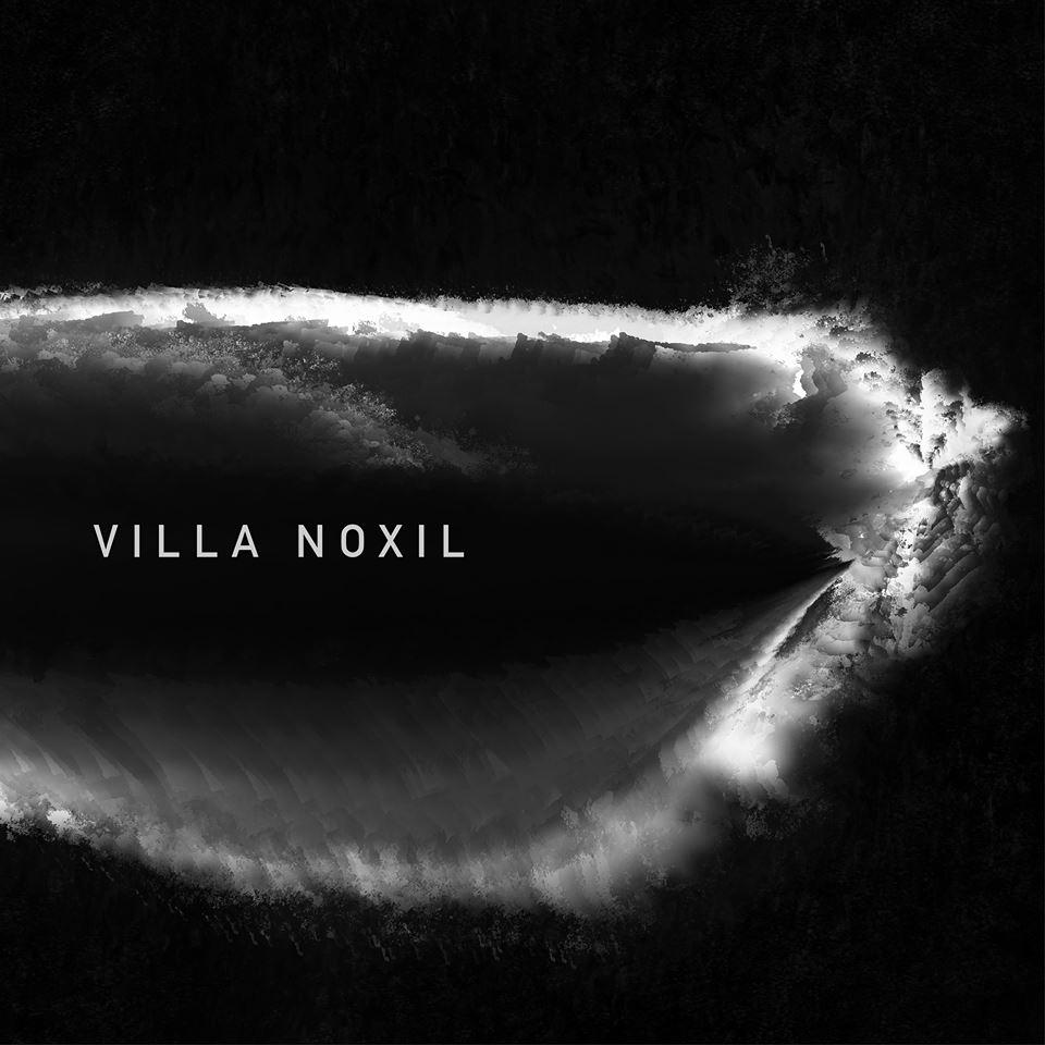 villa noxil.jpg