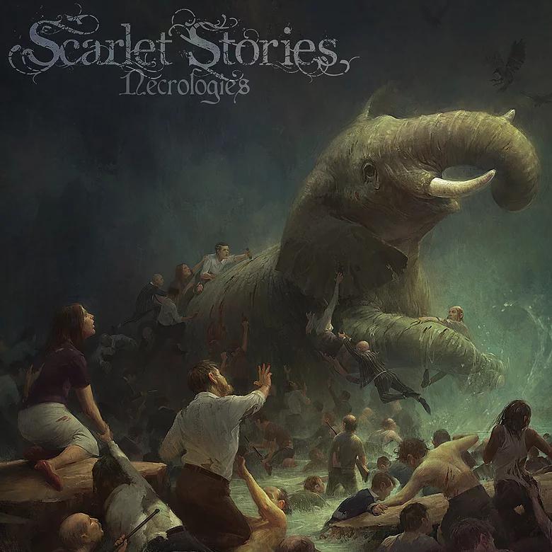 ScarletStories-Necrologies.png