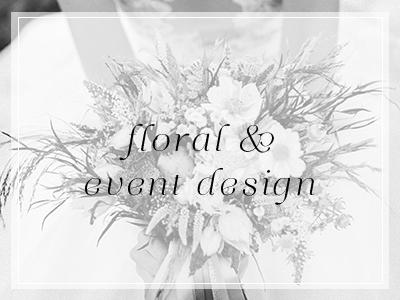 Button-Floral-Event-Design.png