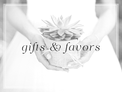 Button-Gifts-Favors.png