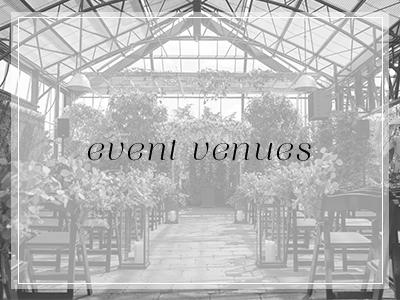 Button-Event-Venues.png