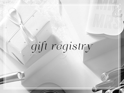 Button-Gift-Registry.png