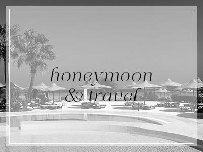 Button-Honeymoon-Travel.png