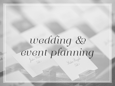 Button-Wedding-Event-Planner.png