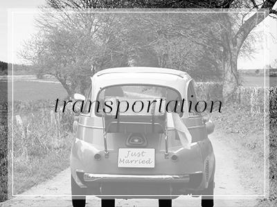 Button-Transportation.png