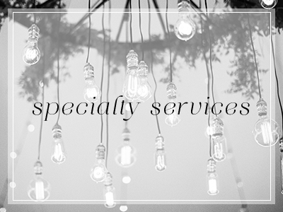 Button-Specialty-Services.png