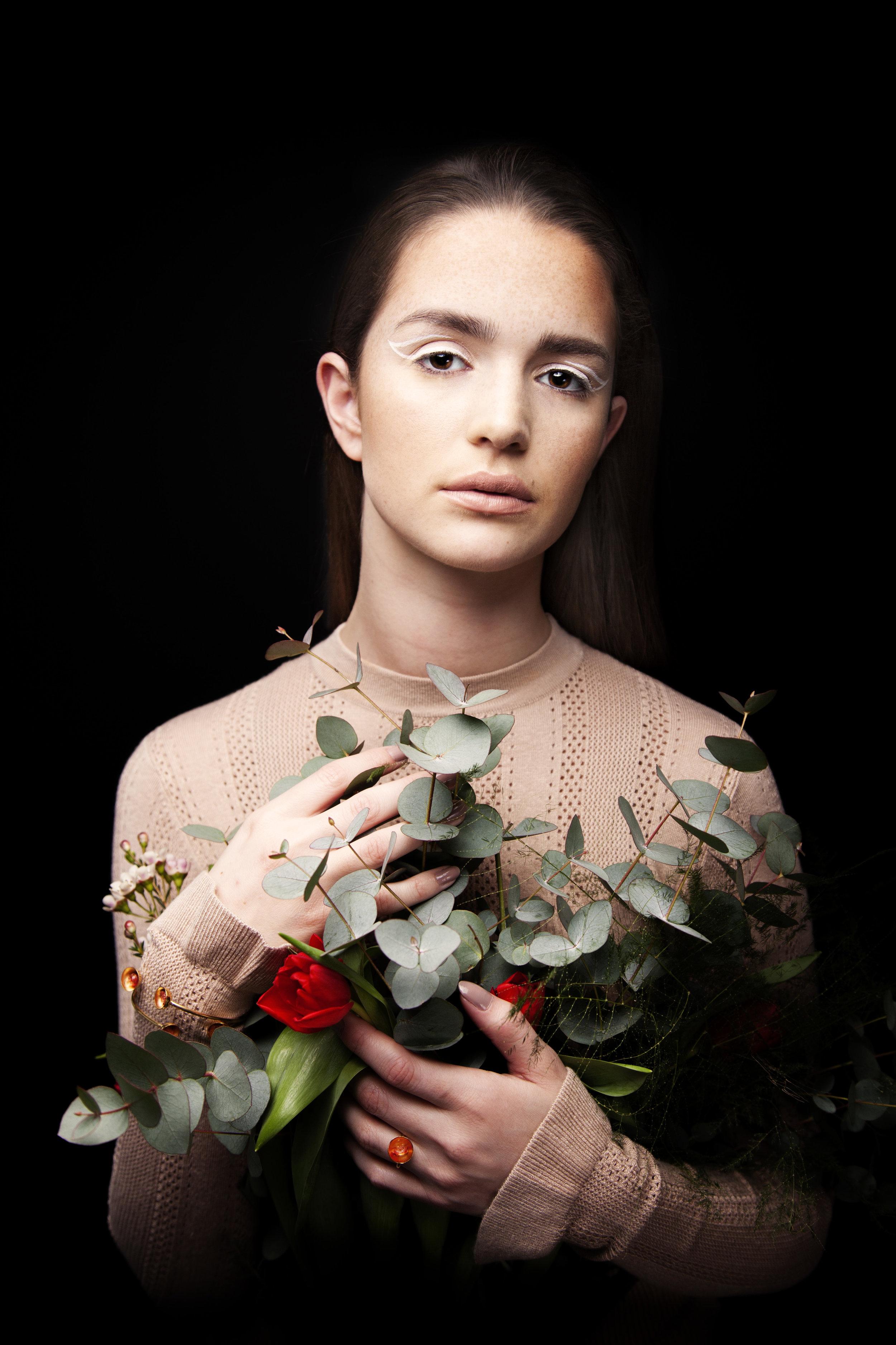 Dana Verri - Fashion Styling