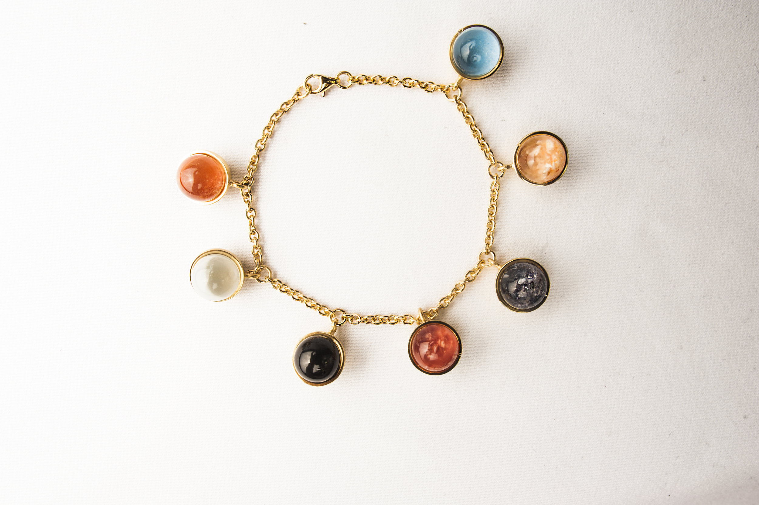 Per Fabrica Bracelet